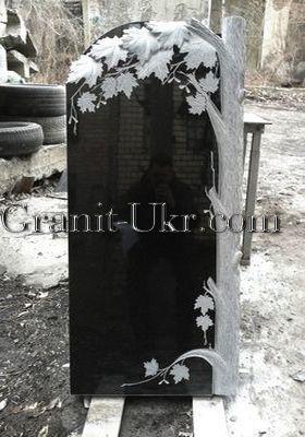 Фигурные памятники из гранита фото памятники на могилу цветное фото уфа